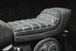 moto de piedra 04