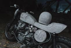 moto de piedra 06