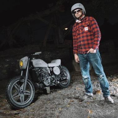 moto-de-piedra-07