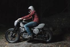 moto de piedra 09