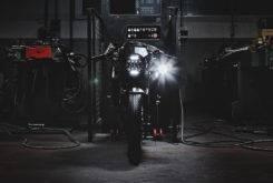mv agusta dragster blackout valtermoto 03