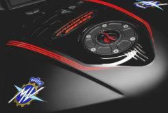 mv agusta dragster blackout valtermoto 08