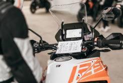 presentacion KTM Adventure 2017 056