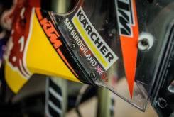presentacion KTM Adventure 2017 106