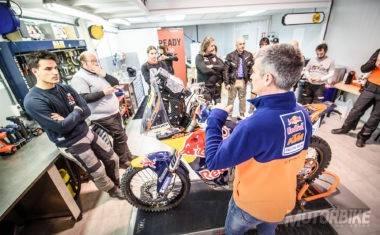 presentacion-KTM-Adventure-2017-203