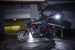 victory motorcycles 2