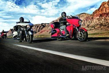 victory-motorcycles-3