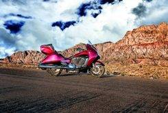 victory motorcycles 4