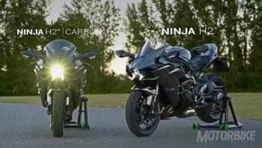 video-kawasaki-ninja-h2-carbon-02