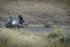 video kawasaki ninja h2 carbon 05