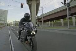 video kawasaki ninja h2 carbon 10
