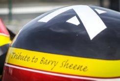 002 sheene barry espace moto 95