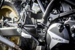 003 sheene barry espace moto 95
