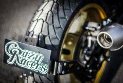 004 sheene barry espace moto 95