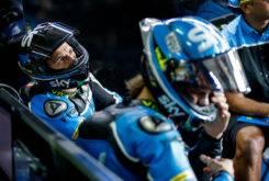 Andrea Migno Moto3 2017 4