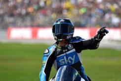 Andrea Migno Moto3 2017 7