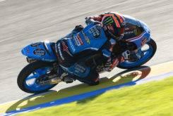 Aron Canet Moto3 2017 1