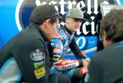 Aron Canet Moto3 2017 5