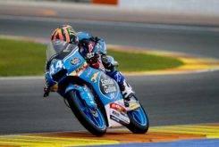 Aron Canet Moto3 2017 7