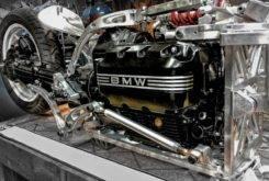 BMW Alpha 03