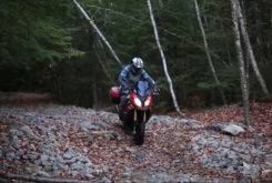 BMW S 1000 XR stunt chris mcneil 01