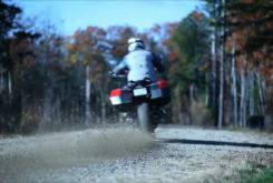 BMW S 1000 XR stunt chris mcneil 09