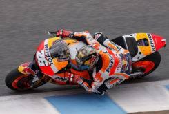 Dani Pedrosa MotoGP 2017 Honda 03