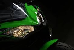 Detalles Kawasaki Ninja 650 2017 001