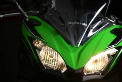 Detalles Kawasaki Ninja 650 2017 002