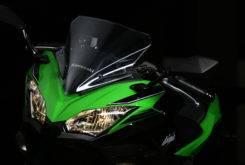 Detalles Kawasaki Ninja 650 2017 003
