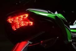 Detalles Kawasaki Ninja 650 2017 004