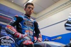 Enea Bastianini Moto3 2017 3
