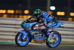 Enea Bastianini Moto3 2017 6