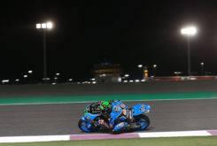 Enea Bastianini Moto3 2017 7
