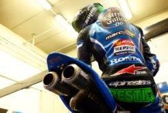 Enea Bastianini Moto3 2017 8