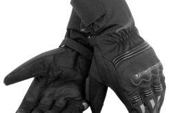 Guantes Dainese Tempest D Dry1