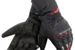 Guantes Dainese Tempest D Dry2