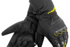 Guantes Dainese Tempest D Dry3