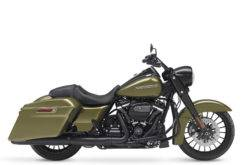 Model Year 2014, MY14, Model Year 14, 2014, Road King, Touring