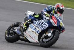 Hector Barbera MotoGP 2017 Ducati 00