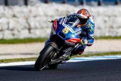 Hector Barbera MotoGP 2017 Ducati 02