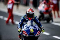 Hector Barbera MotoGP 2017 Ducati 03