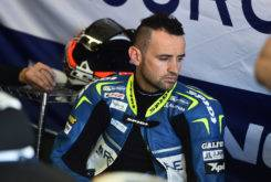 Hector Barbera MotoGP 2017 Ducati 06