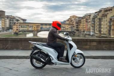Honda-SH125-Scoopy-2017-prueba-012