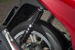 Honda SH125 Scoopy 2017 prueba 080