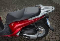 Honda SH125 Scoopy 2017 prueba 086