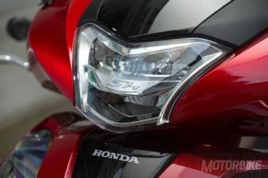 Honda-SH125-Scoopy-2017-prueba-130