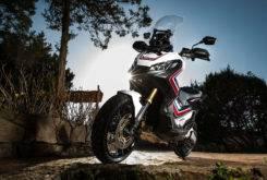 Honda X ADV 2017Detalles 003