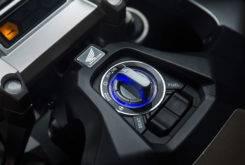 Honda X ADV 2017Detalles 007