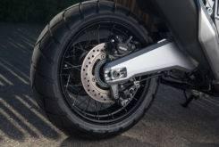 Honda X ADV 2017Detalles 009